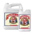 CarboLoad  Liquid 10 л