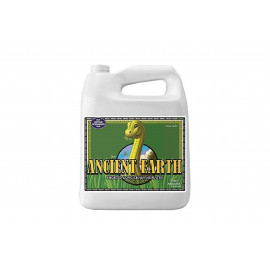 Ancient Earth Organic 5 L