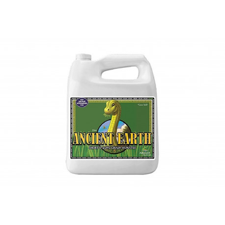 Ancient Earth Organic 5 L
