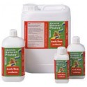 Advanced Hydroponics Grow/Bloom стимулятор 1л