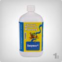 Advanced Hydroponics Энзим 1 л