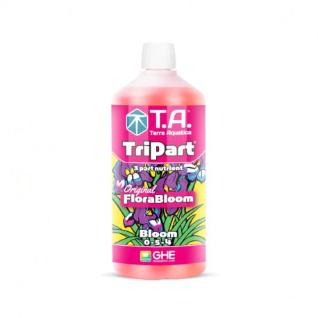 TriPart Bloom 1 L