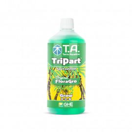 TriPart Grow 1 L
