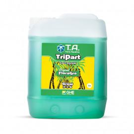 TriPart Grow 5 L