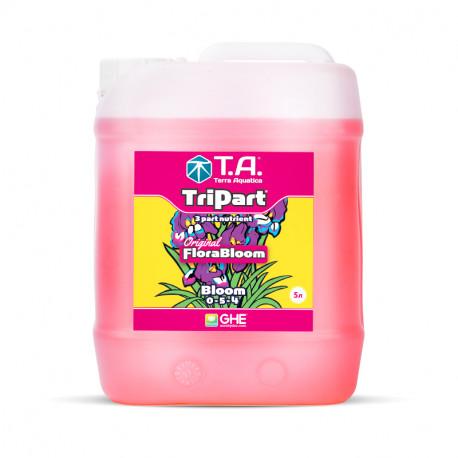 TriPart Bloom 5 L