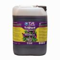 TriPart Micro HW 10 L (для жесткой воды)
