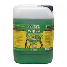 TriPart Grow 10 L