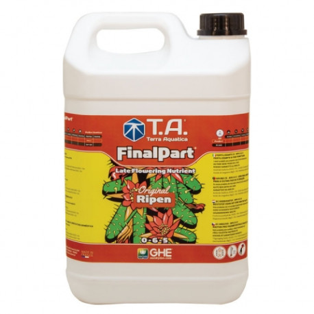 TA FinalPart 5 L (Ripen GHE)