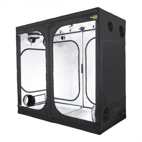 Гроубокс PROBOX BUNKER 240 ( 240*240*240 )