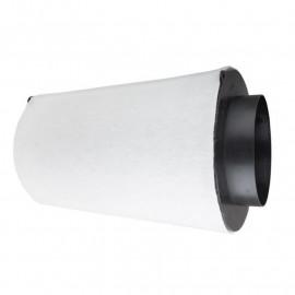 Фильтр PROACTIVE, 800 м3 / 200 мм