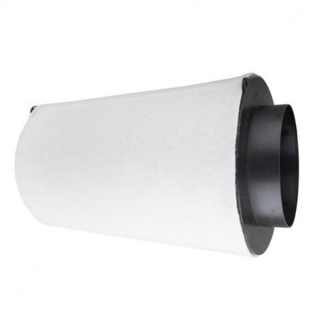 Фильтр PROACTIVE, 1000 м3 / 200 мм