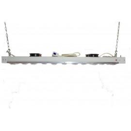 Led светильник Полдень-600