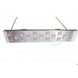 Led светильник Квадро-800