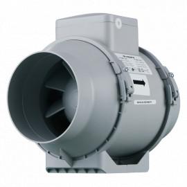 Вентилятор Вентс ТТ 125 ПРО