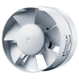 Вентилятор Электро 125