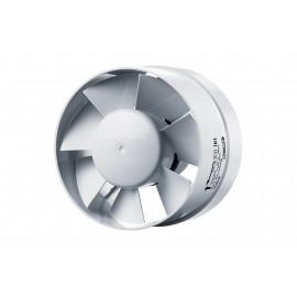Вентилятор Электро 150