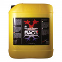 BAC f1 extreme booster 5л