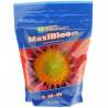 Cухое удобрение Maxi Bloom 1кг