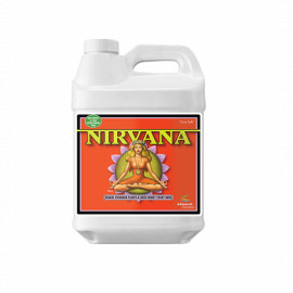 Advanced Nutriens Nirvana 10 л