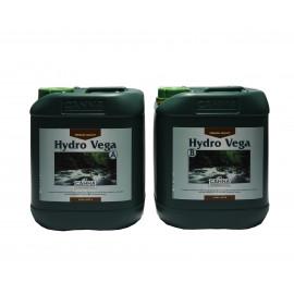 Canna Hydro Vega A + B 10 литров