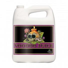 VooDoo Juice 10 л