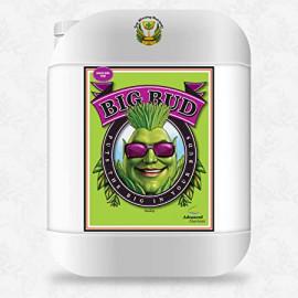 Big Bud 10 л