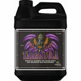 Advanced Nutrients Tarantula 10 л