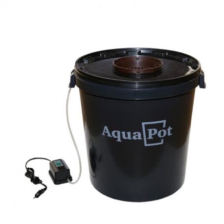 AquaPot XL на 1 растение