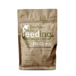 Powder Feeding BIO Grow 0,5 kg