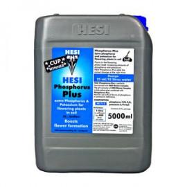 Hesi Phosphorus Plus 5 л