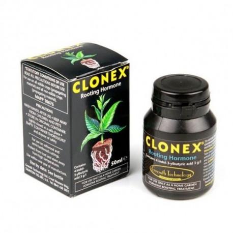 Clonex гель для клонирования