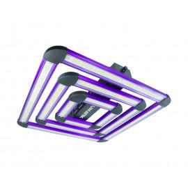 LED LUMATEK ATTIS 300W