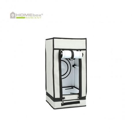 Homebox Ambient Q30 30x30x60cm