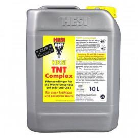 Hesi TNT Complex 10 литров