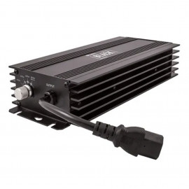 Регулируемый балласт LUMii BLACK 600W