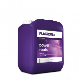 Plagron POWER ROOTS 10 л