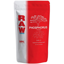 RAW Phosphorus 57 гр
