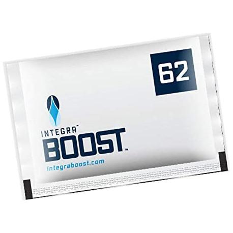Integra Boost 62% 67 гр