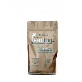 Powder Feeding Enhancer  125 гр
