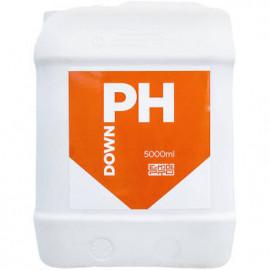E-mode pH Down 5 л