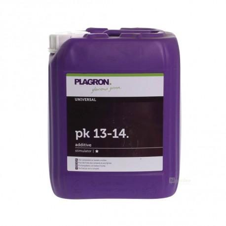 Plagron PK13/14 10 л