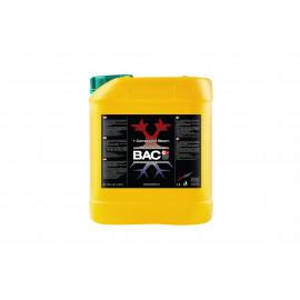 BAC 1 Component Bloom 5л