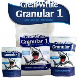 Микориза Great White Granular 113гр