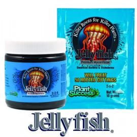 Микориза Jellyfish Premium 10 гр