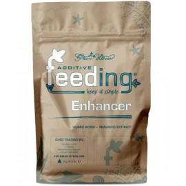 Powder Feeding Enhancer  500 гр