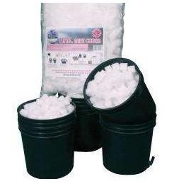 STG Hail - кубики для выращивания 10 литров