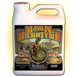 Mayan Microzyme 100 ml