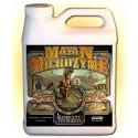 Mayan Microzyme 100 ml