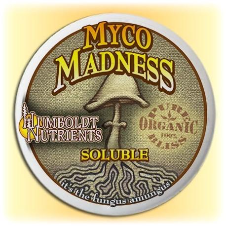 Myco Madness 50гр