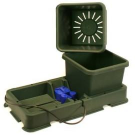 Easy2grow Extension Kit